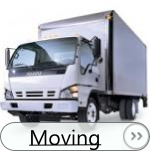 movers and moving